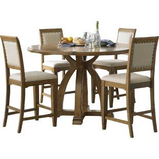 Lark Manor Ema Dining Table