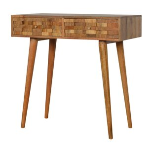 Kelling Console Table By Bloomsbury Market