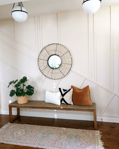 Shop this Room - Traditional Indoor Design