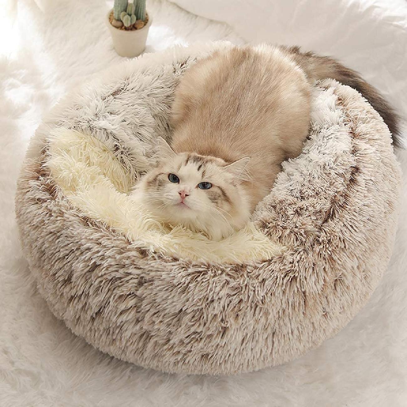 Hình ảnh này chưa có thuộc tính alt; tên tệp của nó là fluffy-luxe-soft-long-plush-round-pet-bed-for-cats-small-dogs-self-warming-cat-calming-bed-house-cushion-sofa-cave-for-kitty-teddy-puppy-autumn-winter-indoor-snooze-sleepingimproved-sleep.jpg
