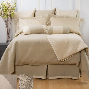Charister Lucca Duvet Cover Collection