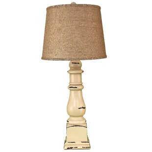 Casual Living 34 Table Lamp