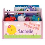 https://secure.img1-fg.wfcdn.com/im/94951782/resize-h160-w160%5Ecompr-r70/5399/53991183/kluesner-sweet-chick-caddy-personalized-toy-organiser.jpg