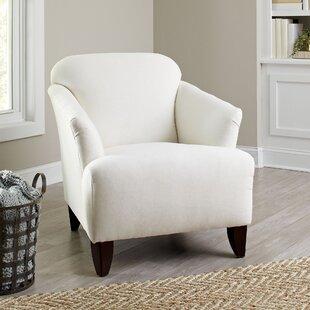 Birch Lane™ Newman Armchair