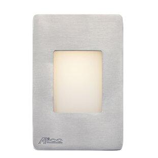 Alico Beacon 1-Light LED Step Light