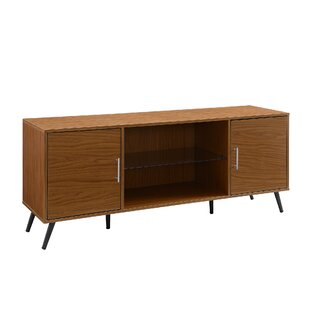 Glenn 60 TV Stand by George Oliver