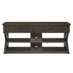 Lagrone 63 TV Stand by Union Rustic