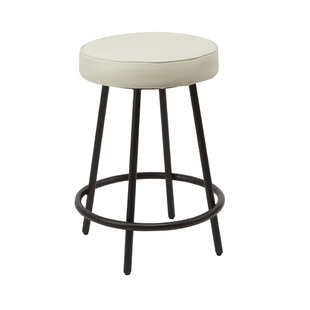 Butters Bar  Counter Stool by Williston Forge