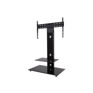 28 TV Stand by AVF