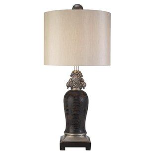 Sobek 32.25 Table Lamp