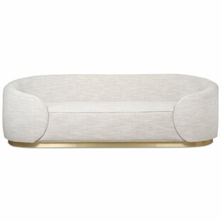 Eden Rock Sofa