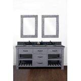 https://secure.img1-fg.wfcdn.com/im/94964736/resize-h160-w160%5Ecompr-r85/1041/104197919/Bales+61%2522+Double+Bathroom+Vanity+Set.jpg
