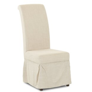 Kaylani Upholstered Dining Chair Gracie Oaks
