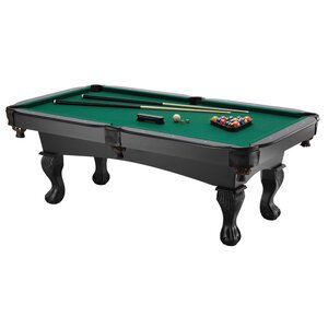 Fat Cat Kansas 7' Pool Table