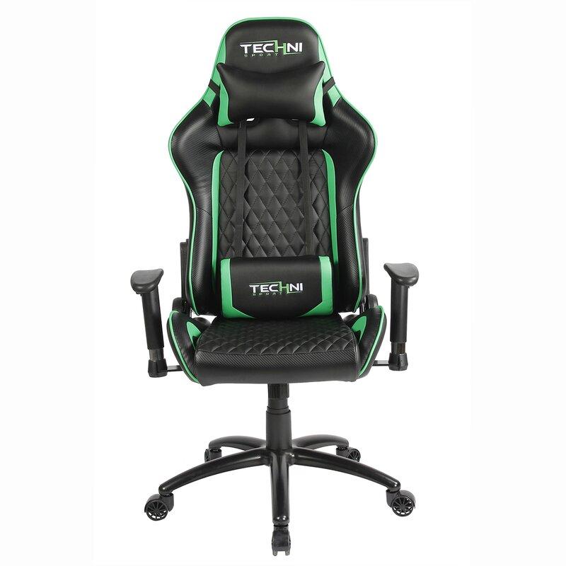 ergonomic executive office furniture. ergonomic executive chair office furniture