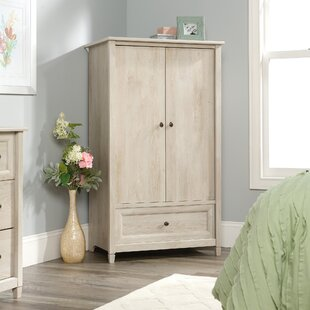 Lamantia Armoire by Three Posts