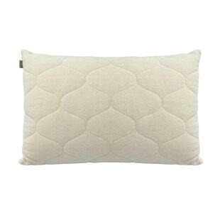 Natura Ideal Pillow
