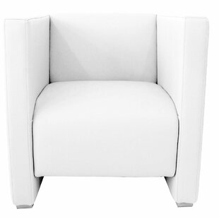 Florida Seating Zurich lounge Chair