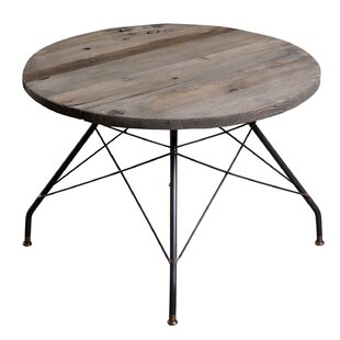 Williston Forge Ilford Coffee Table