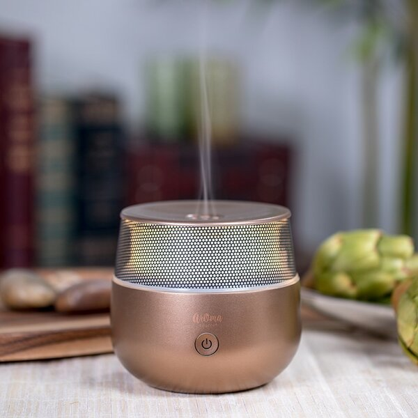 fragrance aroma diffuser