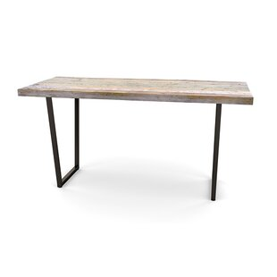 Brooklyn Dining Table by Urban Wood Goods Fresh