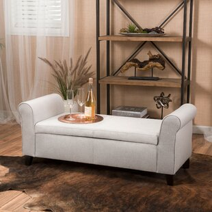 Benches You\'ll Love | Wayfair