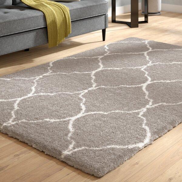 Strike Brown Stripe Stair Carpet Runner For Staircase Modern Quality Cheap New