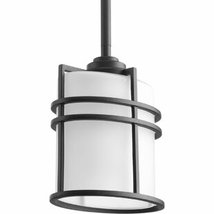 Read Reviews Josey 1 Light Outdoor Wall Lantern By Breakwater Bay