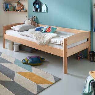 Amara Daybed By August Grove