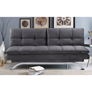 Marvelous Percival Split Back Convertible Sofa Deals On By Serta Ibusinesslaw Wood Chair Design Ideas Ibusinesslaworg