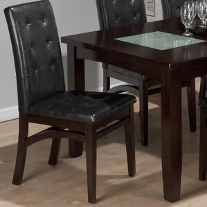chadwick parsons chair set of 2