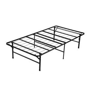 Lilburn 14 Steel Folding Bed