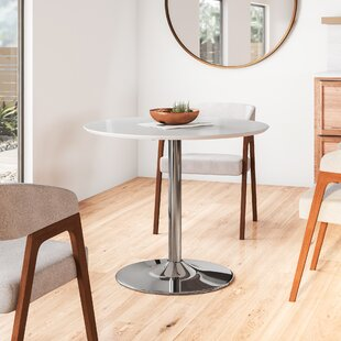 Ember Dining Table