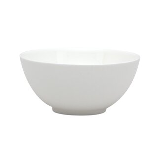 Everytime 24 oz. Tall Cereal Bowl (Set of 6)