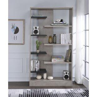Randles Standard Bookcase