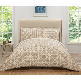 Orizaba Duvet Cover Set