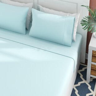 Barton Raylon Sheet Set