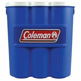 2.25 Qt. Chiller Picnic Cooler by Coleman