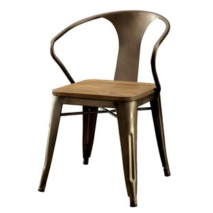Trent Austin Design Pohatcong Dining Chair (Set of 2)