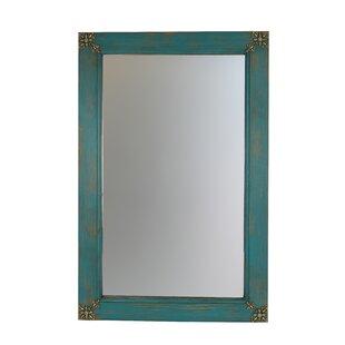 Loon Peak Bathroom/Vanity Mirror