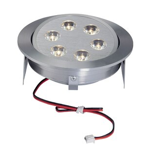 Recessed Lighting Kit by A..