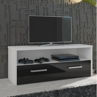 Toshia TV Stand For TVs Up To 39