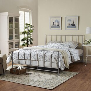 Modway Estate Platform Bed