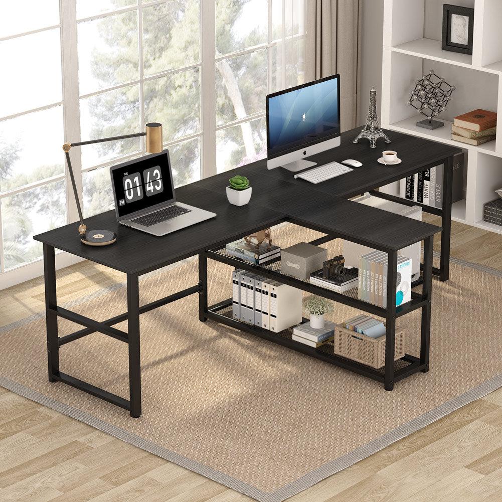 Sturgill Desk