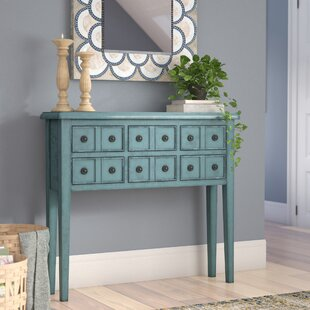 Margaret Console Table by One Allium Way