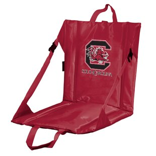 Collegiate Stadium Seat - South Carolina