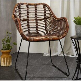 Temescal Gita Garden Chair Image