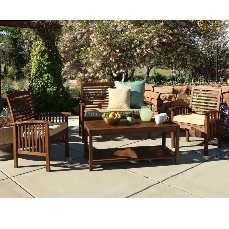 ... Patio Lounge Furniture · Conversation Sets; SKU: DRBC5738. Default_name