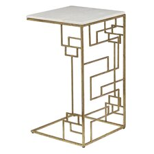 Agawam Accent Table by Mercer41