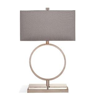 Best Deals Mayville 27 Table Lamp ByBrayden Studio